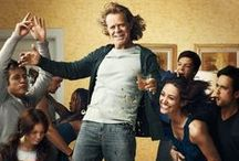 Shameless / Shameless is an American television comedy-drama which airs on Showtime