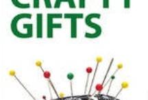 Craft - Websites