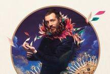 Barcella / Pour plus de Barcella, visitez son site officiel www.barcella.fr / by Sony Music France