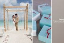 Sandals: Wedding Themes  / Pre-Designed Wedding Themes from Sandals and Beaches