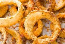 Delicious Food / Delicious Food Recipes I want to make soon #delicious #food #recipes  / by Baking Beauty