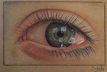 ideas pintura