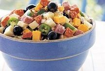 Lo carb recipes / A PINTEREST BOARD FOR GREAT LO CARB FOOD AND RECIPES. / by Stone Gable