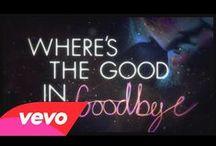 Lyric videos / by Sony Music France