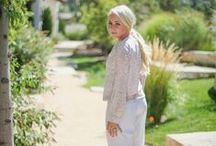WhitneyJEAN (My looks) / my outfits / by Whitney Fredette