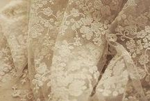 vintaje / полиграфия, упаковка, фото, мебель к.19 в.-начало 20 в. / by Nataliya Ipatova