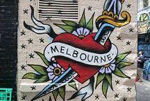 Tattoo Ideas / Traditional Tattoo Ideas and Inspiration