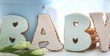 Babyblog / Bekijk handige tips, leuke babynamen en meer inspiratie op babygebied.