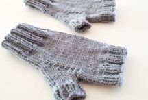 Julie Measures: Knit and Crochet / My favorite #Knit and #Crochet projects from my blog Julie is Coco and Cocoa http://julieiscocoandcocoa.com