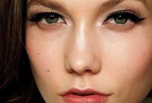 Makeup / by Grace Chen