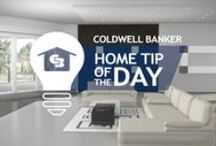 For the Home/ Home Tips / by Coldwell Banker Action Realty