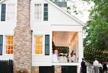 home design / by Lauren Hunter