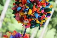 Craft Time / Ideas of interest for fun Craft Time ! / by cheri Carbonatto