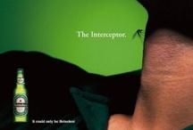 Advert & Heineken
