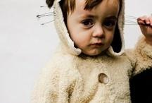 KIDS [fashion]