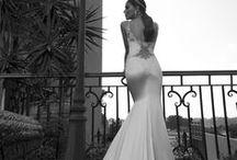 Beautiful Weddings  / by cheri Carbonatto