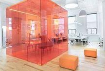 Decoration & Interior Design