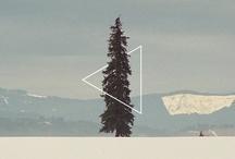 ed. triangulars
