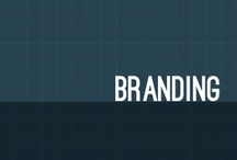 Branding / Brand is the face of any business. ion8 understands the importance of cross platform messaging and quick brand recognition. ion8 specializes in branding, and rebranding for optimal ease of use in social media and web, while taking care of all aspects of a brand's function in all traditional senses. ion8's branding process fuses functionality and recognizability in all of its branding and rebranding. / by ion8