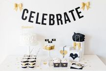craftalicious | silhouette... / Silhouette cameo cutting tips, ideas, inspo...