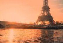 Paris...Paris