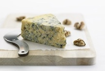 Cheese & hors d'eouvres / Recipes, information and entertaining ideas.