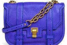 Bag It / by Grace Chen