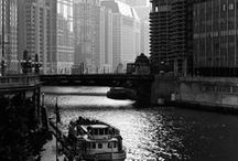 chi town