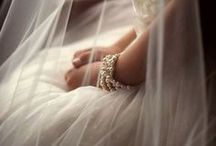 Wedding  / by Emily Helbig