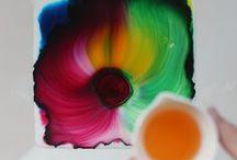 Art of Teaching  / by Marianne Krivan