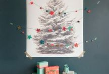 Holidays / Celebrate / by Roxanne Butler