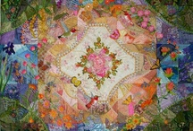 quilts / by Dawn Eastman