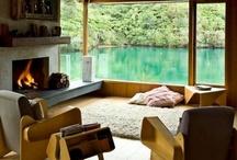 | Dream Homes |