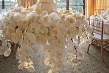 Decor for Weddings / by Valerie Sanchez