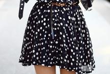 """Fashion """"Dresses & Skirts"""" / by Michelle (Laverdiere) Baysan"""