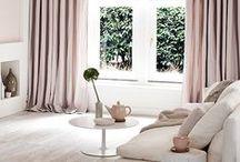 Interior Design We Love