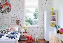 Home Ideas-Kids