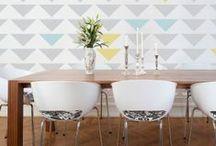 Home / Interior design inspiration