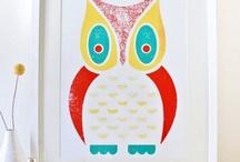 Wols!!!(owls :D)