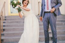 wedding / by Sarah Dean