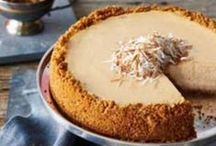 Living Gluten Free /Paleo Recipes / by Diana Riley Carlson