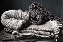 inspire: cozy / by Katie Lawrence