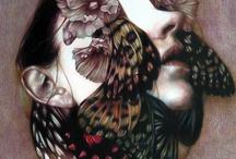 Art/creativity/....