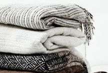 Theme: Warm and Cozy / Hear the snow crunch, see the kids bunch!  Welcome winter and all its bluster.