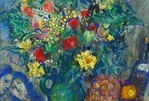 | Art In Bloom |