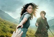 Obsession / All things Outlander!