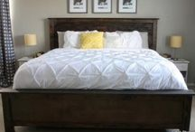 For the Bedroom / Bedroom decoration ideas
