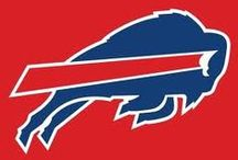 Luv my Buffalo Bills