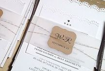 Fancy Up Your Stationery