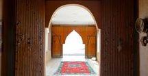 Marrocos / Artigos e Fotografias de Viagem por Marrocos